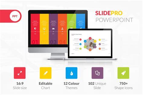 slidepro powerpoint   templates