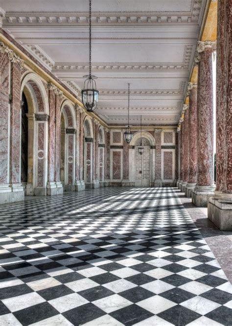 17 best ideas about jules hardouin mansart on tombeau de napoleon hotel des