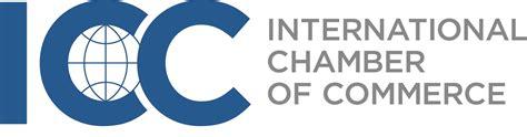 chambre internationale de commerce agenda les règles incoterms 2010 de la chambre de