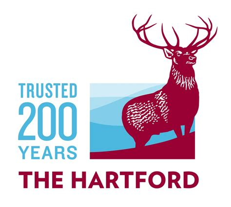 Please note that this website provides only a summary of auto insurance, written to illustrate in general terms how auto insurance works. The Hartford Expands E&S Capabilities