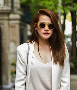 Best 25+ Bea alonzo ideas on Pinterest | Bea alonzo hair ...