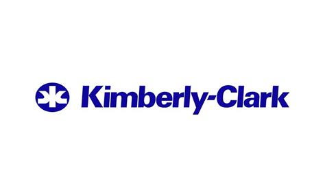 unions stage global protest kimberly clark industriall