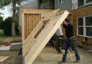 house plans with inlaw apartments 4 renovations that could decrease your home s value