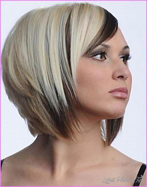 Cool Hair Tones by Hair Color For Cool Toned Latestfashiontips