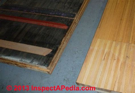 black celotex insulation board shapeyourmindscom