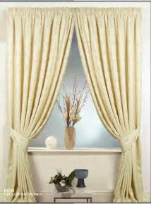 Curtains For Livingroom Curtain Designs For Living Room Pictures Update Your Curtain Designs For Living Room Pictures