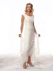 mothers dresses for a wedding 20 of the dresses chic and youthful styles magment