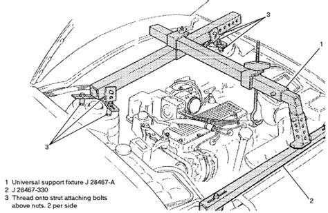 Repair Guides Automatic Transaxle