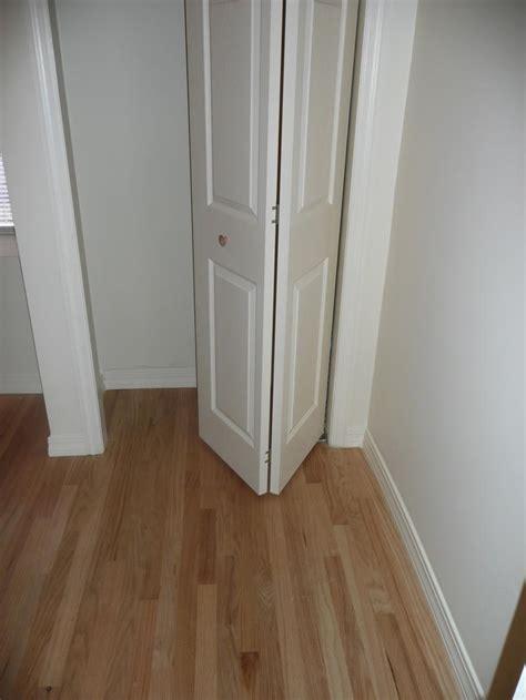 Doors Awesome Replacing Closet Doors How To Install