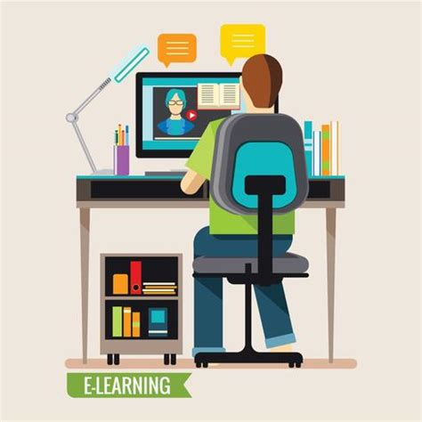 Online Education, Distance Online Learning  Download Free. Online Rn Schools Accredited. Hair Transplant Calgary Emerging Markets Bond. Cheapest Business Class Fares. Online Masters In Education Administration. Industrial Technology Education. Loans For Military Personnel With Bad Credit. Fiat Dealers California Customer Service Data. Tips For Studying The Bible Sat Phone Rental