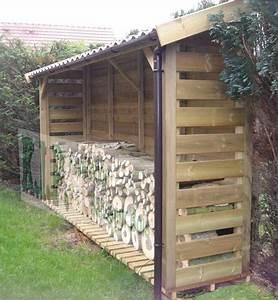 KiP Fabricant d'Abris de jardin Châlet bois ossature bois