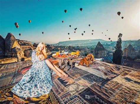 Cappadocia Tour From Nevsehir Airport 2 Days Premium