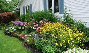 English Cottage Garden Ideas Victorian Garden Ideas