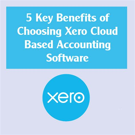 5 Key Benefits Of Choosing Xero Cloud Based Accounting. Carpet Cleaners Bend Oregon Safety Tag Lines. Clinical Data Management Training. Best Investment Real Estate Nyc Film School. High Availability Cloud Hosting. Remote Internet Connections T3 Internet Cost. Database Administration Schools. Help Desk Troubleshooting Guide. Culinary Institute Of Dallas