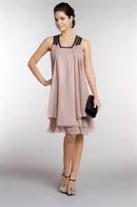 robe de cocktail mariage robe de soirée pour un mariage tati automne hiver 2013 2014 diaporama mode doctissimo