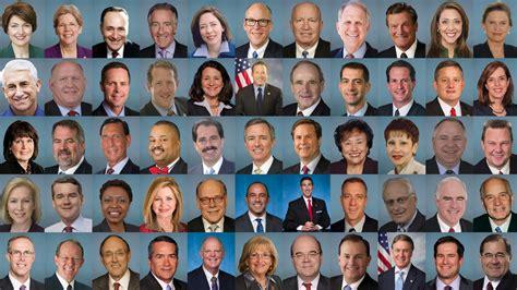 health care bill    member  congress