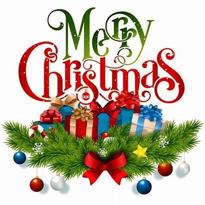 Season Holiday Transparent Pngfuel