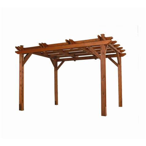 heartland           microshade wood