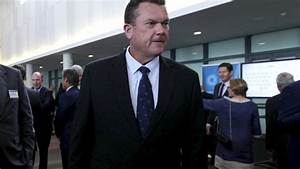 Mark Brodie gets the chop in Qld board clean out | afr.com