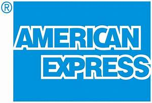American Express Recommends Visiting Belize | Belize ...
