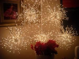 Addobbi natalizi per casa e negozi