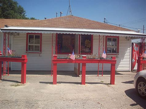 Peoria Hot Dog Wars: Ice Cream Shack of Sunnyland Versus The Hofbrau House — Meanwhile, Back In ...
