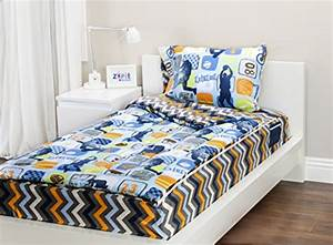 zip up bedding an easy way for mom kids to make the bed With bed covers with zip