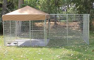 outdoor dog cage design wwwimgkidcom the image kid With pictures of outdoor dog kennels