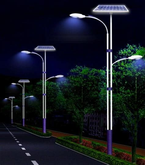 solar street l post solar street lights product solar street light solar