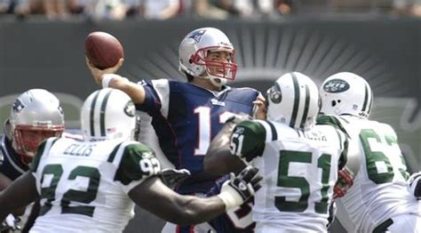 patriots  jets  rivalry  playoff implications