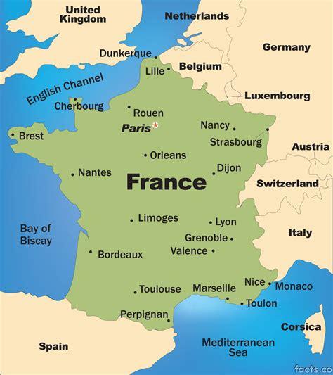 underground wine letter map  france
