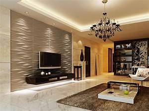 3d Wandpaneele Schlafzimmer : wohnzimmer wanddeko angebote auf waterige ~ Michelbontemps.com Haus und Dekorationen