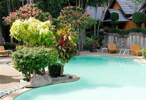 pool deko pool deko einfache dekoideen f 252 r einen sch 246 nen poolbereich mein gartenpool