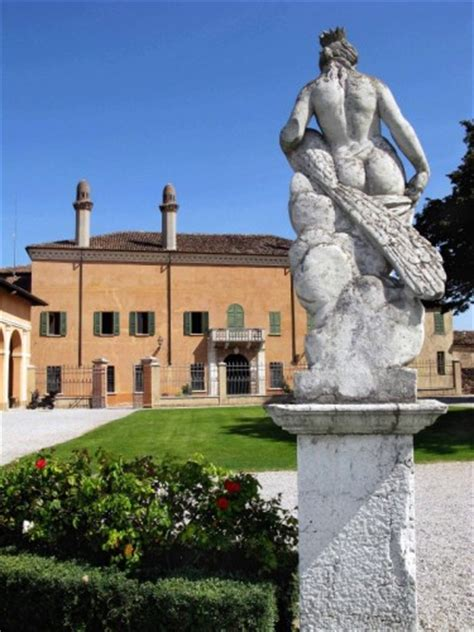 Palazzo Gonzaga Volta Mantovana by Volta Mantovana Palazzo Gonzaga