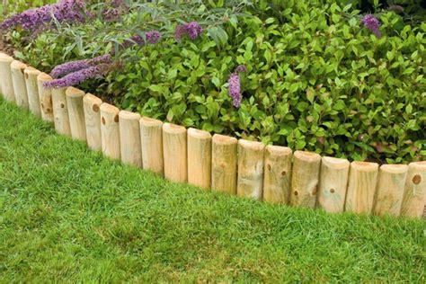 edging for flower beds home depot landscaping
