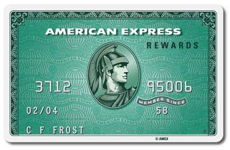 Maybe you would like to learn more about one of these? American Express Blue Card ⋆ Share The Bonus
