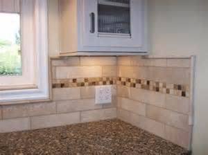 install tile backsplash kitchen photos of kitchen countertops and backsplashes