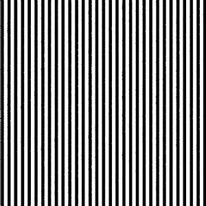 black and white stripes | Tumblr