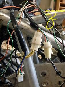 Enfouissement Ligne Electrique Particulier : chinese quad recherche sch ma electrique sur quad natrional motor ~ Melissatoandfro.com Idées de Décoration