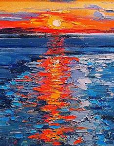 Creative, Acrylic, Painting, Ideas, For, Beginners, In, 2020