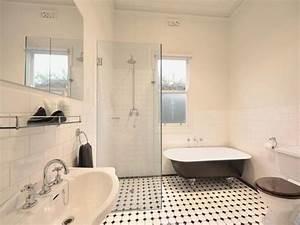 Country bathrooms google search diy pinterest for Queenslander bathroom
