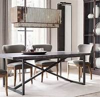 narrow dining tables 10 narrow dining tables for a small dining room