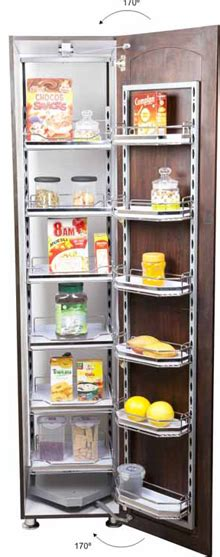 kitchen unit accessories kitchen fittings modular kitchen kitchen accessories 3408
