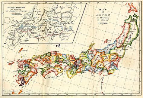 provinces  japan wikipedia