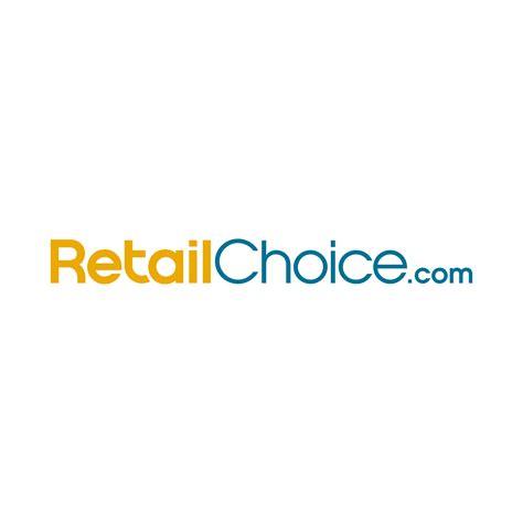 Retail jobs: UK retail careers, retail vacancies, jobs in