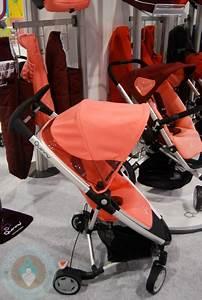 Abc Maxi Cosi : abc kids expo 2010 quinny maxi cosi 2011 collection ~ Kayakingforconservation.com Haus und Dekorationen