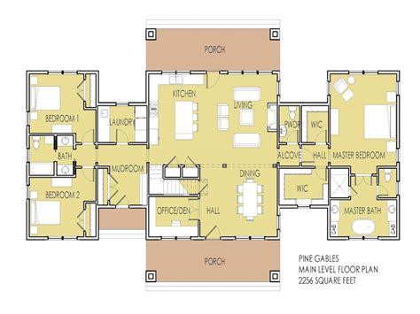 house plans  angled garage house plans   master