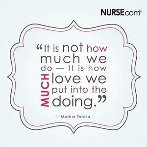 Nursing Care Pl... Care Plan Quotes