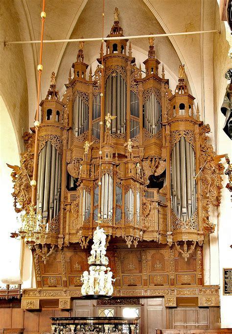 orgellandschaft schleswig holstein wikipedia