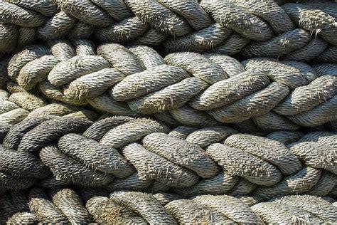 rope wallpaper nautical rope wallpaper wallpapersafari Nautical